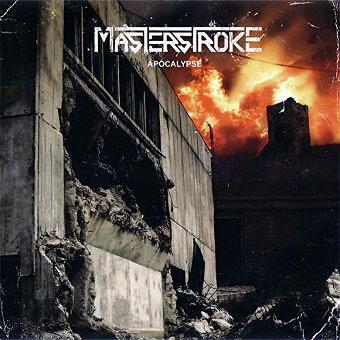Masterstroke – Apocalypse