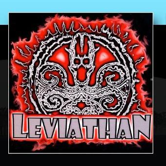 Leviathan – Debut EP