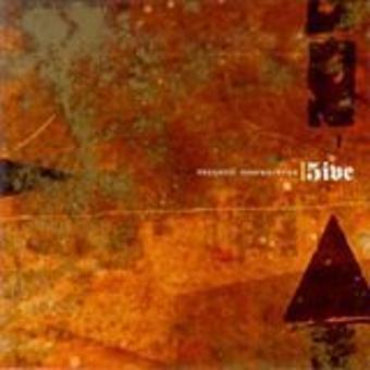 Five-Ive – Telestic Disfracture