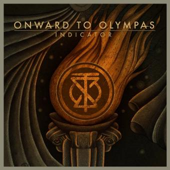 Onward to Olympas – Indicator