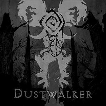 Fen – Dustwalker