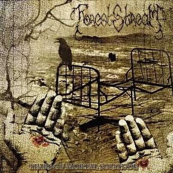 Forest Stream – Tears of Mortal Solitude