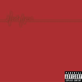 Mudvayne – Beginning of All Things to End
