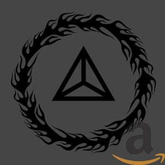 Mudvayne – The End of All Things to Come