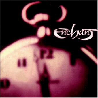 Enchant – Time Lost