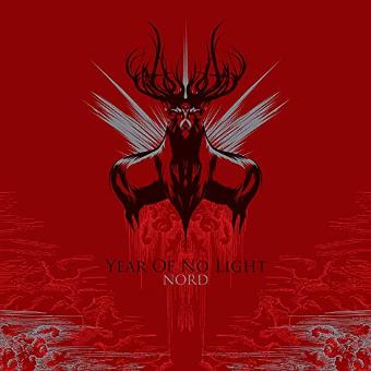 Year of No Light – Nord
