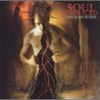 Soul Embraced – This Is My Blood