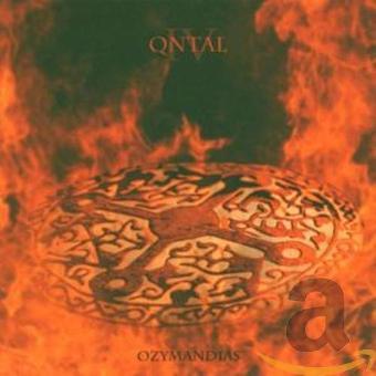 Qntal – Qntal IV-Ozymandias