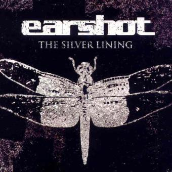 Earshot – The Silver Lining