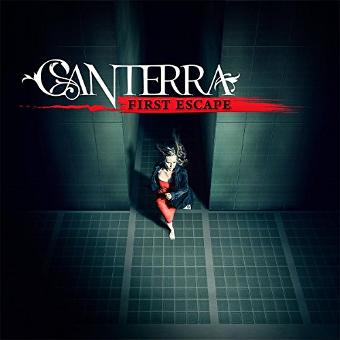 Canterra – First Escape