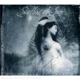 Swallow the Sun – Ghosts of Loss