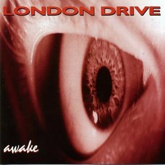 London Drive – Awake