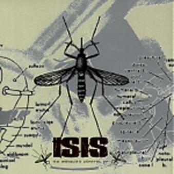 Isis – Mosquito Control